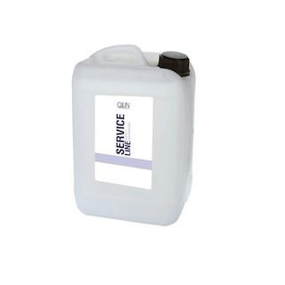 OLLIN SERVICE LINE Шампунь-стабилизатор pH 3.5, 5000 мл.