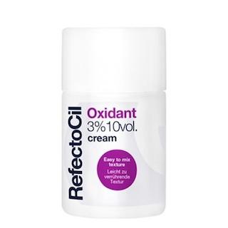 Оксидант кремовый 3% Refectocil, 100 мл.