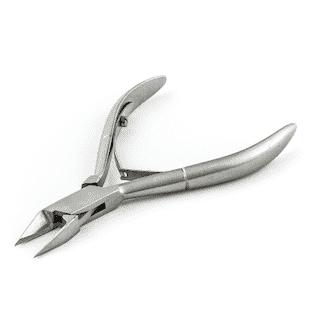 Щипцы для уголков PY-843-D-(11 см)-BJ