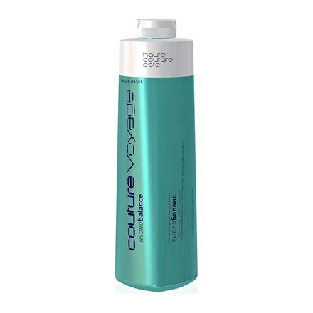 Estel. Маска-кондиционер для волос HYDROBALANCE ESTEL HAUTE COUTURE, 1000 мл.
