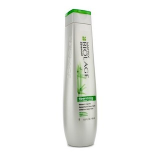 MATRIX Шампунь для укрепления ослабленных и ломких волос Biolage Fiberstrong, 250 мл.