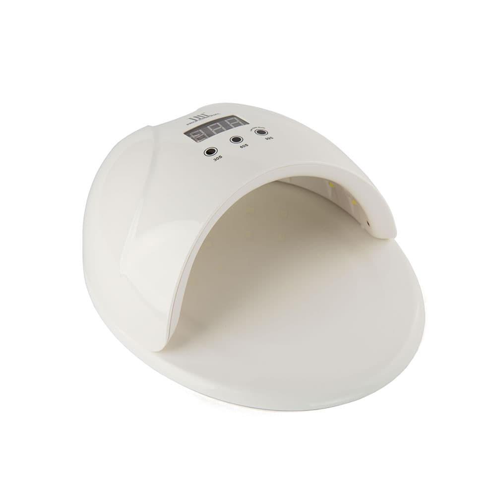 UV LED-лампа TNL 50 W - белая
