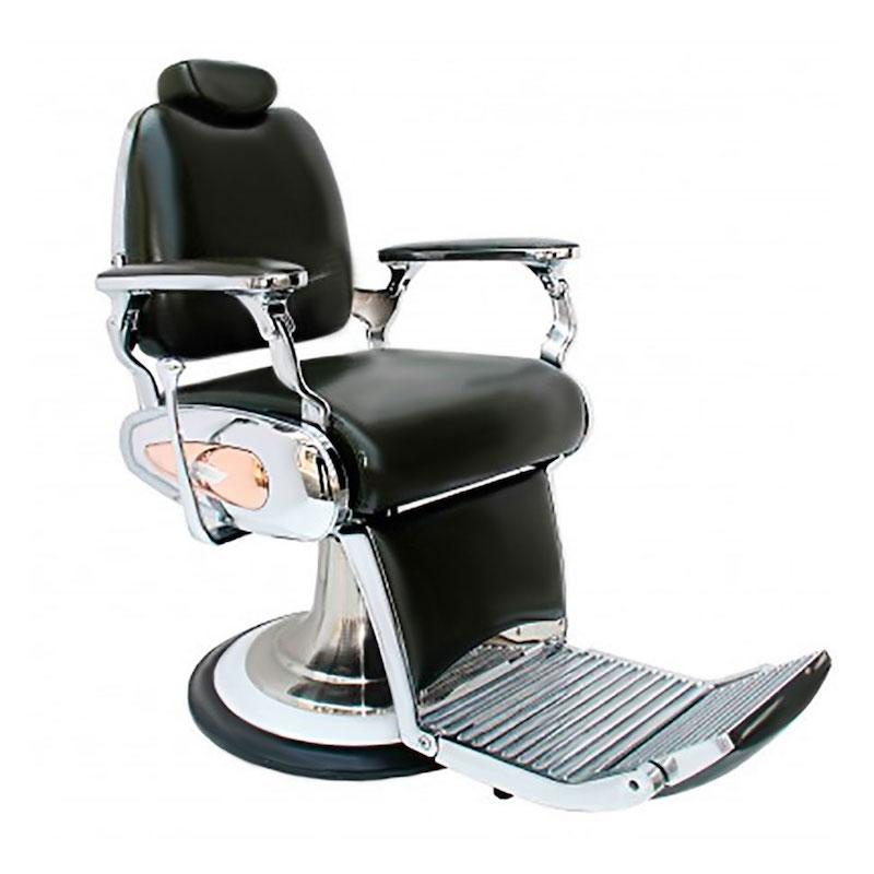Кресло для барбершопа Bestia