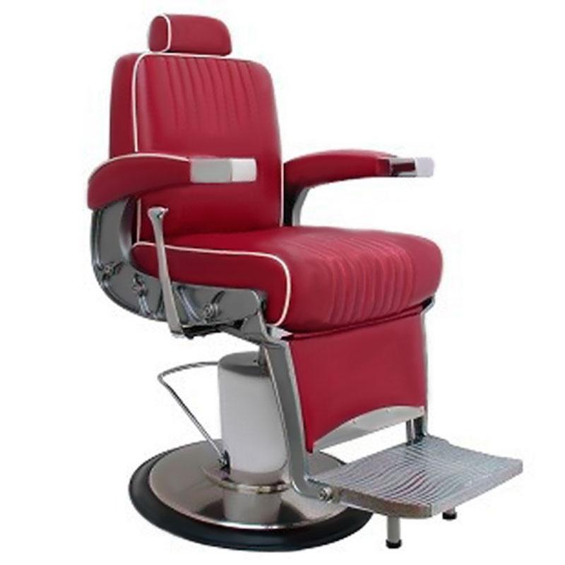 Кресло для барбершопа Tono