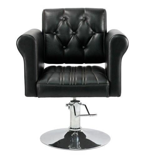 Кресло парикмахерское Ares