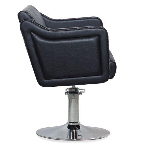 Кресло парикмахерское Arlanda