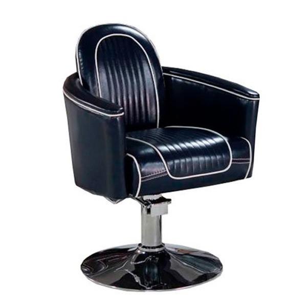 Кресло парикмахерское Contrasto