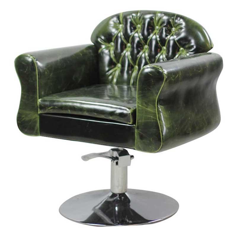 Кресло парикмахерское Filippe