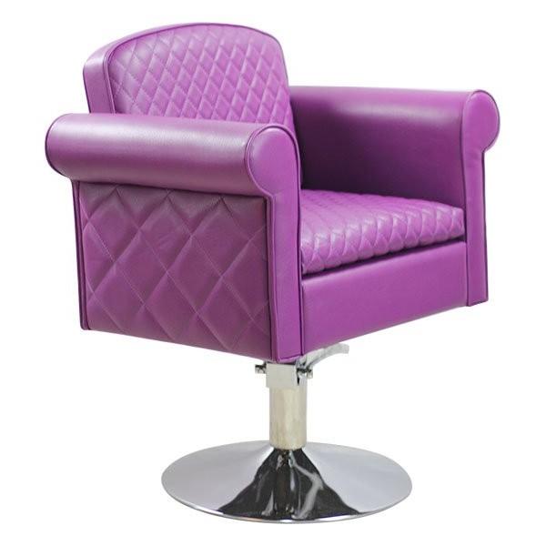 Кресло парикмахерское Punto