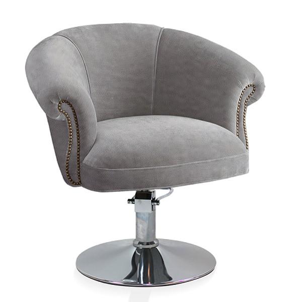 Кресло парикмахерское Tulipano