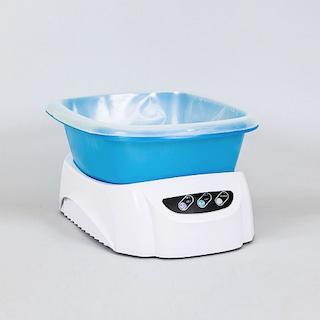 Педикюрная ванна SD-6605