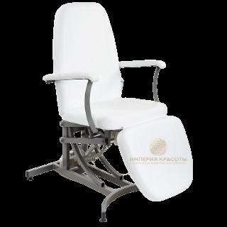Косметологическое кресло ЭЛЕКТРА 3, 3 мотора