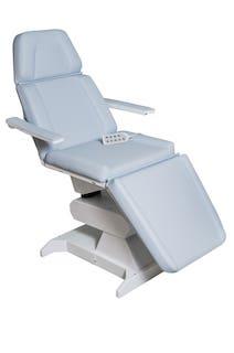 Кресло косметологическое Премиум 4, 4 мотора