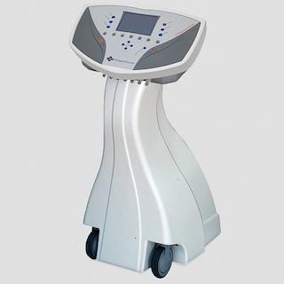 Косметологический аппарат BODY SYSTEM