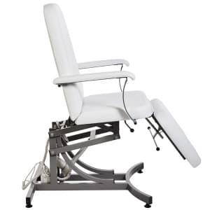 Косметологическое кресло ЭЛЕКТРА 1, 1 мотор
