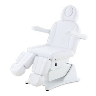 Кресло педикюрное ММКП-3, 3 мотора