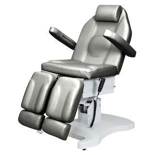 Педикюрное кресло ОНИКС-03, 3 мотора