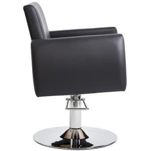 Парикмахерское кресло АДЕЛЬ