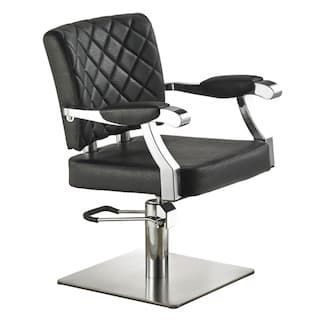 Парикмахерское кресло QUEEN, арт: А-166