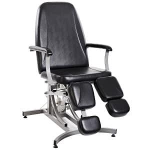 Педикюрное кресло ОРИОН, 1 мотор