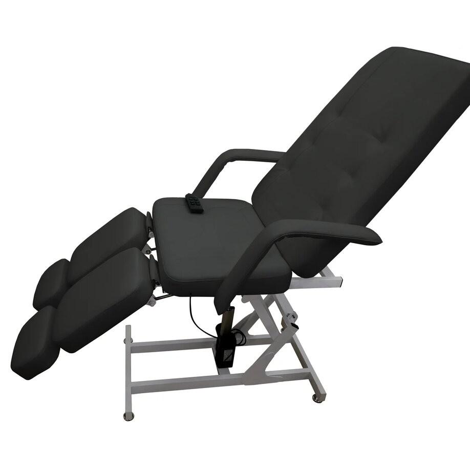 """Педикюрное кресло """"ЭЛЕГАНТ-1"""", 1 мотор"""