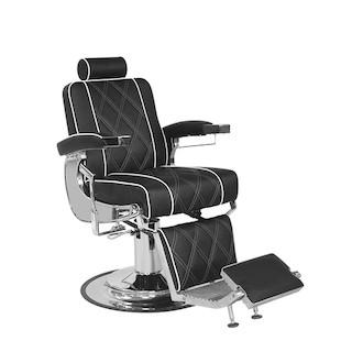 Кресло для барбершопа ФЛОКИ
