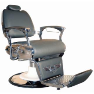 Кресло для барбершопа ХАРЛИ