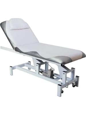 Массажный стол электрический МК10, 1 мотор