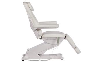 Кресло косметологическое МК70, 3 мотора