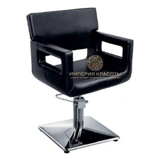Парикмахерское кресло ATLANTIS, арт: А-123