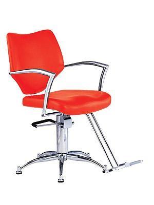 Парикмахерское кресло LONDON, арт: А-13