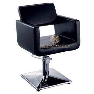 Парикмахерское кресло SOHO, арт: А-167