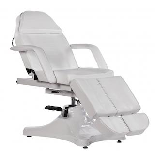 Педикюрное кресло Р16, гидравлика