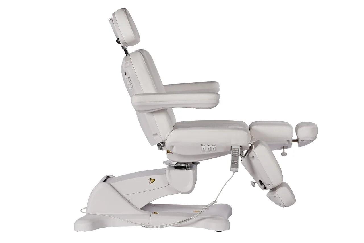 Педикюрное кресло Р33, 3 мотора