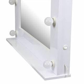 Зеркало для визажиста Лайт