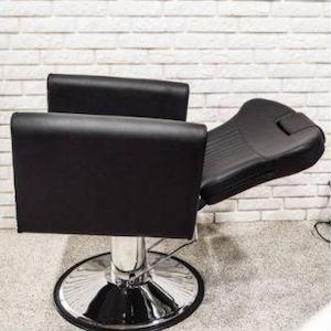 Парикмахерское кресло АНТЕЙ