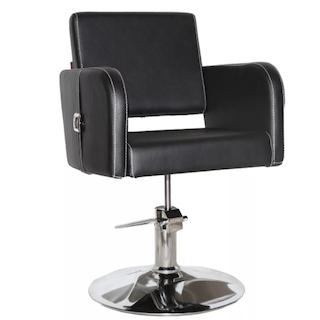 Парикмахерское кресло Диор