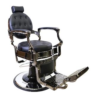 Парикмахерское кресло OLIMP COLT