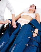 Аппараты для прессотерапии