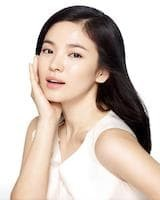 Корейская и Китайская косметика