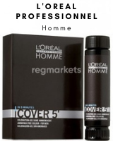 L'OREAL PROFESSIONNEL MEN