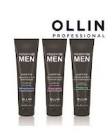 OLLIN PREMIER FOR MEN