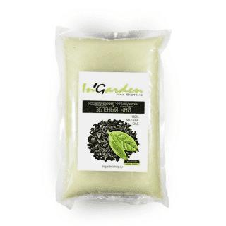 Био-Парафин Зеленый чай, 400 гр.