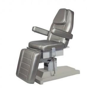 Косметологическое кресло АЛЬФА - 11, 3 мотора