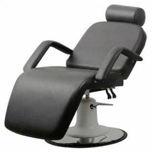 Косметологическое кресло HN-3, гидравлика