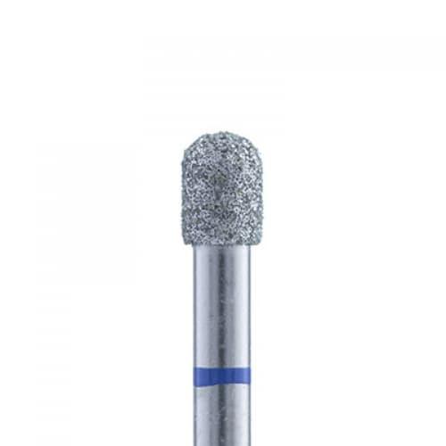 Бор алмазный, арт: 116159