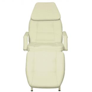 Кресло косметологическое Релакс (Relax)