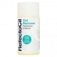 Refectocil. Средство для удаления краски с кожи Sensitive Color remover, 150 мл.