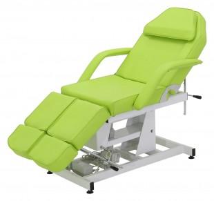 Кресло педикюрное ММКП-1, 1 мотор