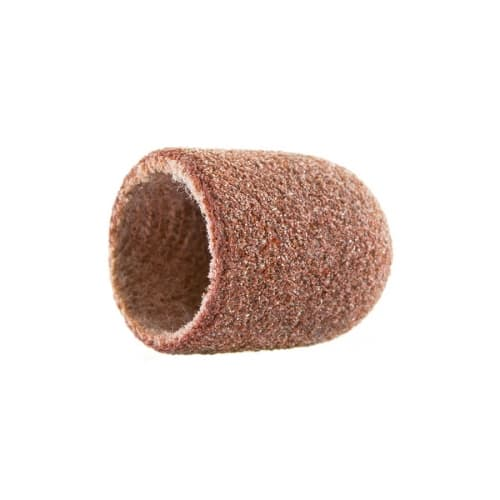Колпачок песочный, 10 мм. 120 грид